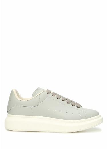 Alexander McQueen Sneakers Gri